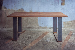Mesa de Jantar | Dinning Table
