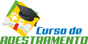 Curso de Adestramento Logo_escura.png