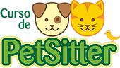 Pet_Sitters - logo.png