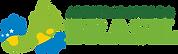 Logo do Curso de Adestrador