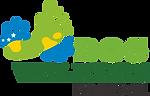 Logo do Curso de DogWalker