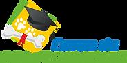 Curso de Adestramento Logo.png