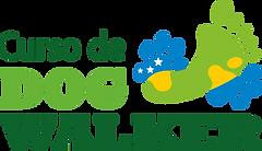 Curso Dog Walker - Logo.png