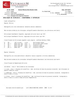 rihanna-chapa7D64A9BE-AC1D-998A-2A57-9AB