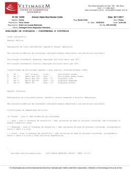 adele-exames-de-saudeA9A0F608-DF1E-A9B5-