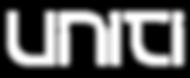 Uniti Logo White PNG.png