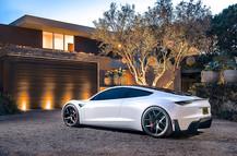 Tesla Roadster White.jpg