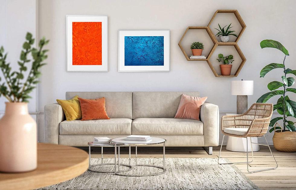 Living Room 2 8.25.jpg