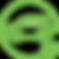 EVXpo Live 2020 EV Zone
