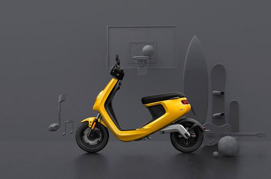 yellow on Grey.jpg