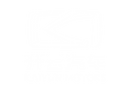 Logo 2.1 White Small.png