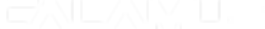 Calamus e-Bike EVXpo Live 2020
