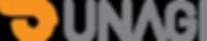 unagi-scooters_myshopify_com_logo.png