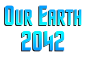 28 Our Earth 2042 PNG.png