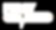Web-Logo-White.png