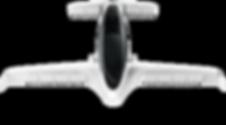 Jet_spec_image.png