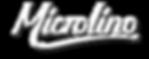 Microlino Logo
