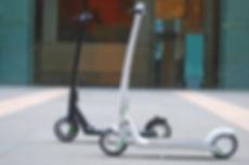 Aktivo Scoot