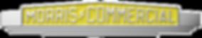 27021_Morris_Commercial_MainBadge_Panton