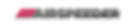 EVXpo Live 2020 Airspeeder