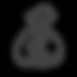 Aspark Owl Price