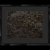 10 Venom 001 Black Frame Black Aperture_edited.png
