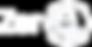 zero-ev-logo White PNG.png