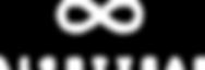 Lightyear Logo -white.png