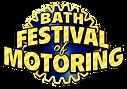 Bath Festival of Motoring 1.0.png