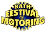 Bath Festival of Motoring 1.0.png