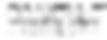 bathnes-logo-white.png