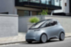 Uniti-Sweden-electric-vehicle-pilot-prod