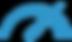 Speed Boston Dynamics.png