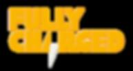 Web-Logo-CROPPED.png