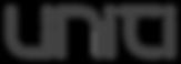 Uniti_Logo Tungsten.png