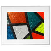 109 An Umble Omage to M. Piet Mondrian #2.png