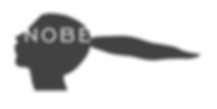 Nobe EV logo