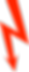 Electricity Strike Red 1.0 PNG.png