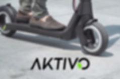 Aktivo with logo.jpg
