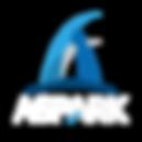 Aspark Owl Logo
