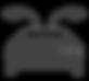 Aspark Owl Body