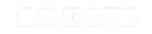 Sondors Car Logo White 1.0 PNG.png