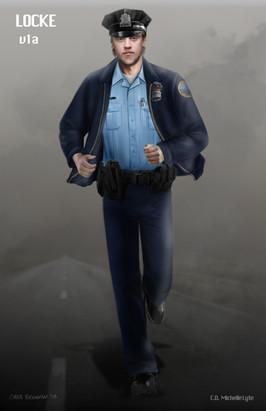 Locke Cop_v1a .jpg
