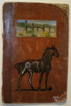 iron+horse