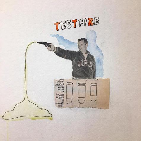Testfire