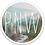 "Thumbnail: 3"" PNW Sticker"