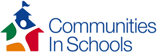 communities-in-schools-logo.png