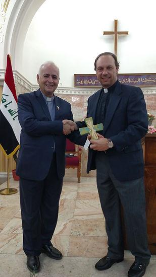 Iraq-Pictures-1549.jpg