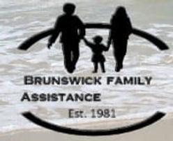Bruns Family.jpg