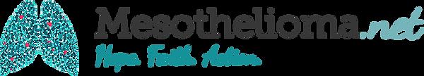 mesonet-logo (002).png